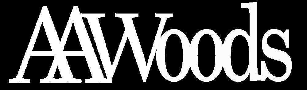 A. A. Woods